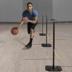 SKLZ Dribble Stick