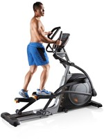 NordicTrack E12.5 Elite Crosstrainer - Showroom model-1
