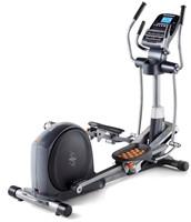 NordicTrack E11.5i crosstrainer-1