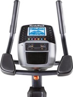 NordicTrack U 60i Hometrainer - Demo Model-2