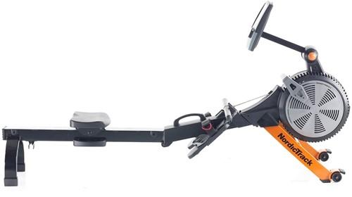 NTEVRW59715_NordicTrack_verstelbare_air_rower_zij