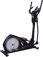 NordicTrack Audiostrider 400i Crosstrainer-1