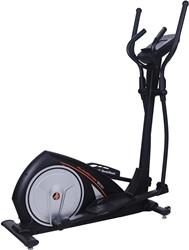 NordicTrack Audiostrider 400i Crosstrainer - Showroommodel