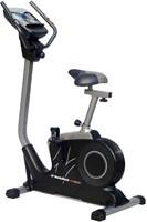 NordicTrack VX 500i Hometrainer - Gratis montage-1