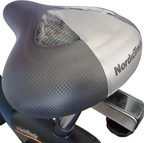 NordicTrack VX 500i Hometrainer -3