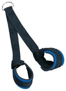 Body-Solid Nylon Triceps Strap