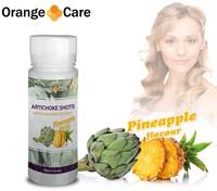 Orange Care - 14x60ml-1