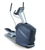 Octane Fitness Q35x Crosstrainer-3