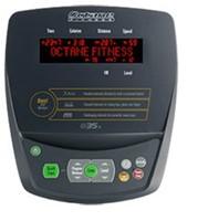 Octane Fitness Q35x Crosstrainer-2