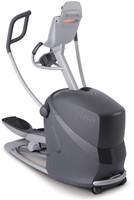 Octane Fitness Q37xi Crosstrainer - Gratis montage-1