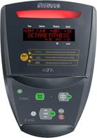 Octane Fitness Q37x Crosstrainer-2