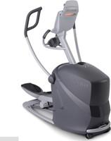 Octane Fitness Q37x Crosstrainer-1
