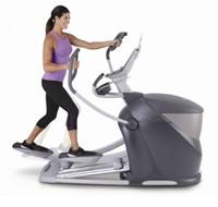 Octane Fitness Q47xi Crosstrainer - Gratis montage-1