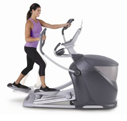Octane Fitness Q47xi Crosstrainer