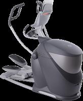 Octane Fitness Q47x Crosstrainer-1