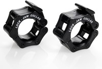 Body-Solid Lock-Jaw Collars-1