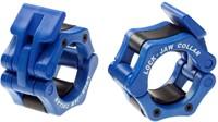 Body-Solid Lock-Jaw Pro Collars-3