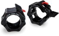 Body-Solid Lock-Jaw Pro Collars-1