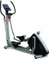 Omni Ergometer Mantis 900 Crosstrainer-1