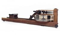 WaterRower Classic Roeitrainer - Demo-2