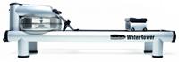 WaterRower M1 HiRise Roeitrainer - Gratis montage-1
