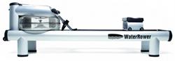 WaterRower M1 HiRise Roeitrainer