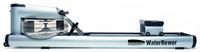 WaterRower M1 LoRise Roeitrainer - Gratis montage-1