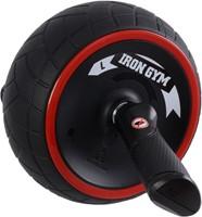 Iron Gym Speed Abs-1