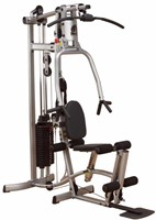 Body-Solid (Powerline) P1X Homegym-2