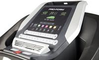 ProForm Performance 1050 Loopband - Gratis trainingsschema-2