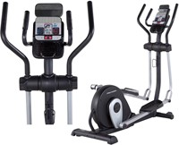 ProForm 45i Inklapbare Crosstrainer met display