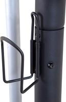 ProForm 450 LE Inklapbare Crosstrainer - Bidon houder