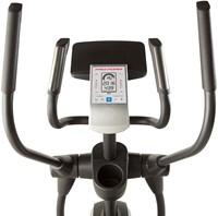 ProForm 420i Front Drive Ergometer Crosstrainer - Gratis trainingsschema-3
