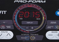 ProForm_Le_Tour_de_France_spinbike_detail_display