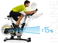 ProForm_Le_Tour_de_France_spinbike_incline