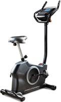 ProForm 250 CX Hometrainer - Showroom Model-2