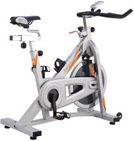 ProForm 390 SPX Spinbike - Demo model - Zonder display-2