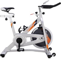 ProForm 390 SPX Spinbike - Showroommodel - zonder display-3