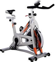 ProForm 390 SPX Spinbike - Demo model - Zonder display-1