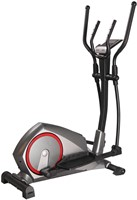 ProForm Cross C Ergometer Crosstrainer - Gratis trainingsschema-1
