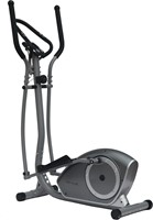 ProForm Cross B Crosstrainer-1