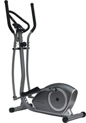 ProForm Cross B Crosstrainer