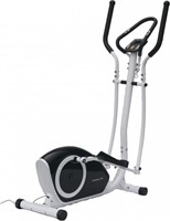 ProForm Cross A Crosstrainer-1