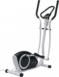 ProForm Cross A Crosstrainer