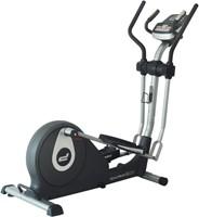 ProForm 600 Inklapbare Crosstrainer-2