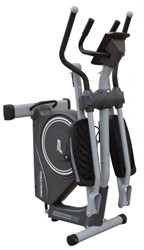 ProForm 600 Inklapbare Crosstrainer