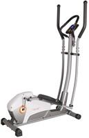 ProForm S2 Ergometer Crosstrainer - Demo Model-1