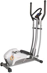 ProForm S2 Ergometer Crosstrainer - Demo Model