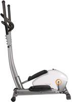 ProForm S2 Ergometer Crosstrainer - Demo Model-2