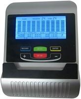 ProForm SG Ergometer Hometrainer-2